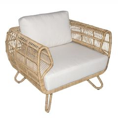 dunai-cadeiras-para-area-externa-de-bambu-para-jardim-fibra-sintetica-junco