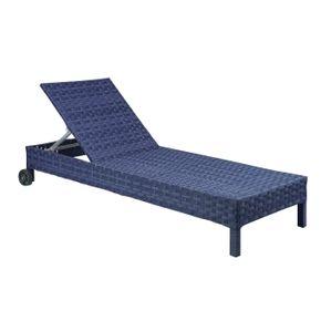 espregui-C3-A7adeira-anama-fibras-sintetica-junco-azul-com-rodinha-decoraca-area-externa-piscina