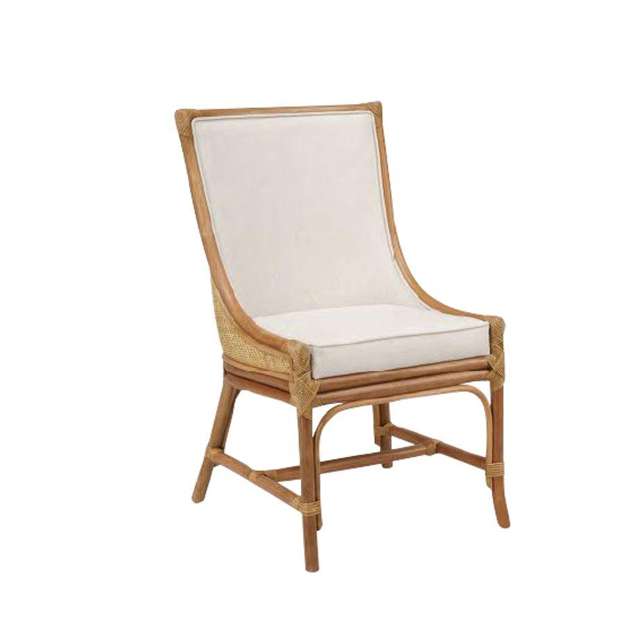 heaven-poltrona-cadeiras-estofada-para-area-externa-de-bambu-fibra-sintetica-junco-para-jardim