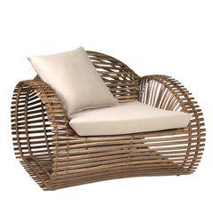 merlin-poltrona-cadeiras-para-area-externa-de-bambu-para-jardim-fibra-sintetica-junco