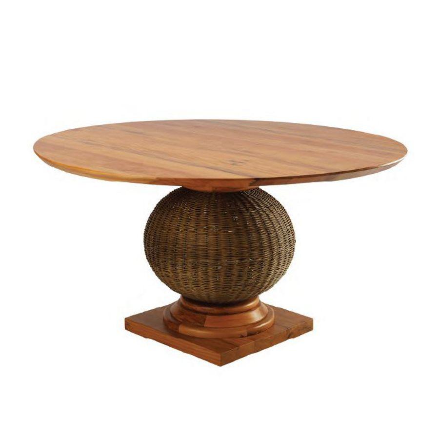 mesa-farao-base-de-madeira-e-bambu-fibra-sintetica-tampo-madeira-area-externa-decoracao-2