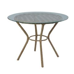 mesa-leah-fibra-sinteica-junco-tampo-vidro-area-externa-casa-decoraca-varanda