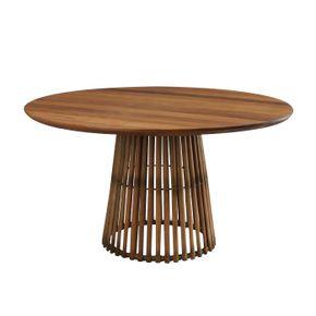 mesa-tennessee-tampo-madeira-base-bambu-decoracao-area-externa