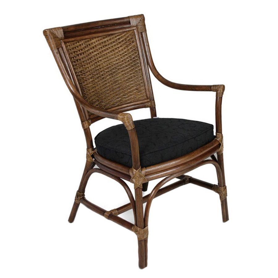 pauini-poltrona-cadeiras-para-area-externa-de-bambu-fibra-sintetica-junco-para-jardim