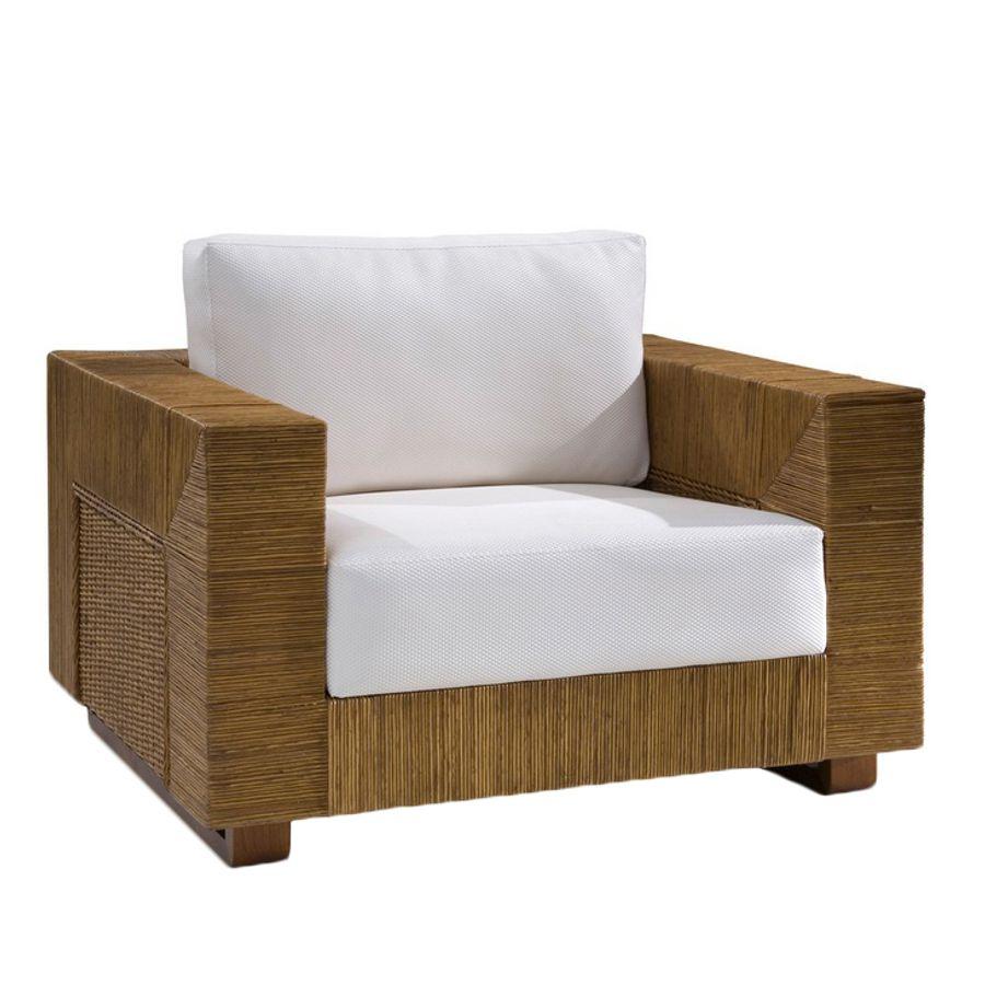 persona-poltrona-cadeiras-para-area-externa-de-bambu-fibra-sintetica-para-jardim-base-aluminio