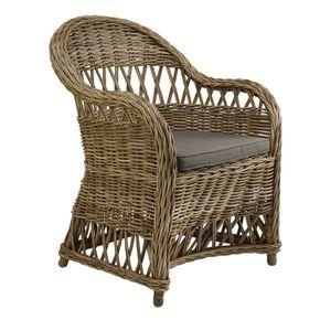 poltrona-altamira-cadeiras-para-area-externa-de-bambumalaca-fibra-natural-malaca-para-jardim