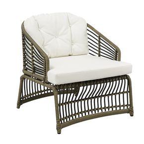 poltrona-amazon-moveis-cadeiras-para-area-externa-para-jardim-fibra-sintetica-junco-piscina