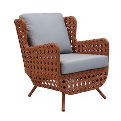 poltrona-capanema-moveis-cadeiras-para-area-externa-para-jardim-fibra-sintetica-junco-01-piscina
