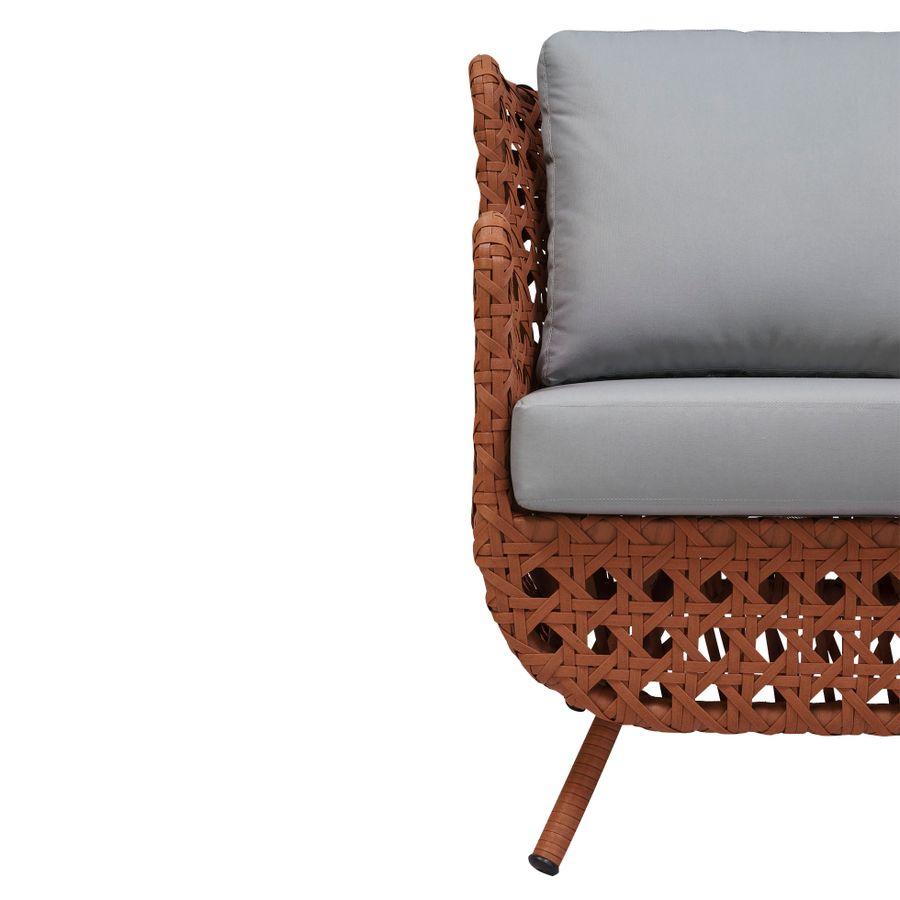 poltrona-capanema-moveis-cadeiras-para-area-externa-para-jardim-fibra-sintetica-junco-02-piscina
