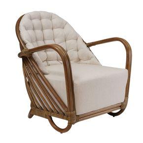 poltrona-chalet-detalhe-cadeiras-para-area-externa-de-bambu-01-para-jardim
