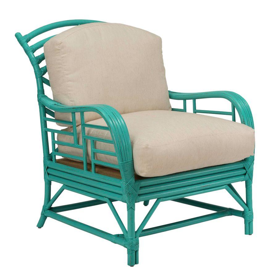 poltrona-guatape-cadeiras-para-area-externa-de-bambu-azul-com-almofadas-para-jardim