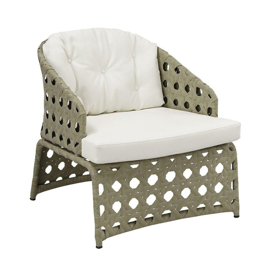 poltrona-lumiere-moveis-cadeiras-para-area-externa-para-jardim-fibra-sintetica-junco-01-piscina