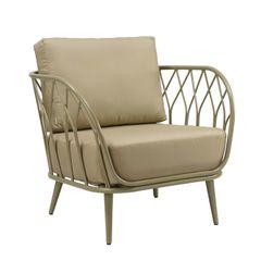 poltrona-lunna-moveis-cadeiras-para-area-externa-para-jardim-fibra-sintetica-junco-01-piscina