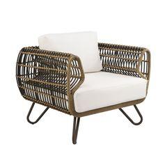 poltrona-mamoa-moveis-cadeiras-para-area-externa-para-jardim-fibra-sintetica-junco-01-piscina