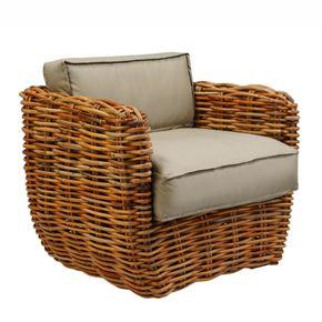 poltrona-maraba-cadeiras-para-area-externa-de-bambu-para-jardim-base-malaca-fibra-natural-malaca