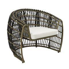 poltrona-ninho-moveis-cadeiras-para-area-externa-para-jardim-fibra-sintetica-junco-01-piscina
