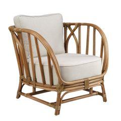 rustic-detalhe-poltrona-cadeiras-de-bambu-fibra-sintetica-para-jardim-01