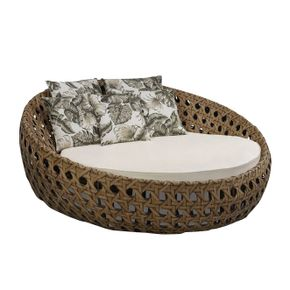 sofa-bannasch-estofado-com-almofada-fibra-sintetica-decoracao