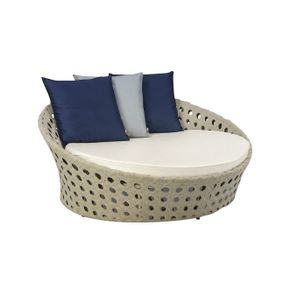 sofa-dream-estofado-com-almofada-base-fibra-sintetica-decoracao-casa-piscina