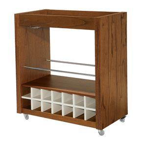 bar-adega-moderna-madeira-com-rodinha