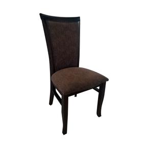 cadeira-jantar-madeira-nobre-monaco-251123-01