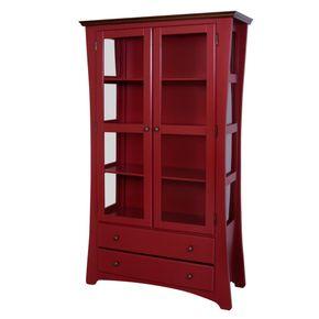 3109-estante-stylo-com-madeira-macica-2-portas-4-divisorias-2-gavetas-1190