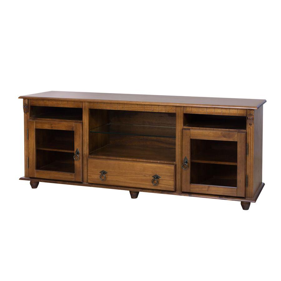 2141-rack-country-rustico-madeira-macica-com-gaveta-2-portas-e-nicho