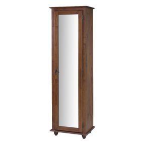 2162-estante-rustica-alta-madeira-macica-com-espelho