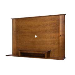 2153-painel-rustico-para-tv-madeira-macica-com-nicho