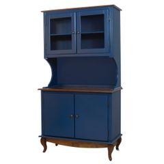 5159-armario-arca-oratotoria-cozinha-modulada-madeira-macica-4-portas-vidro-pes-luis-xv-country