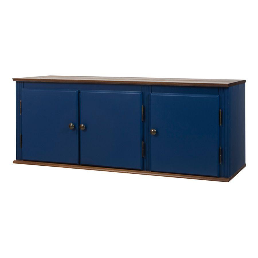 5184-armario-aereo-cozinha-modulada-madeira-macica-3-portas-country