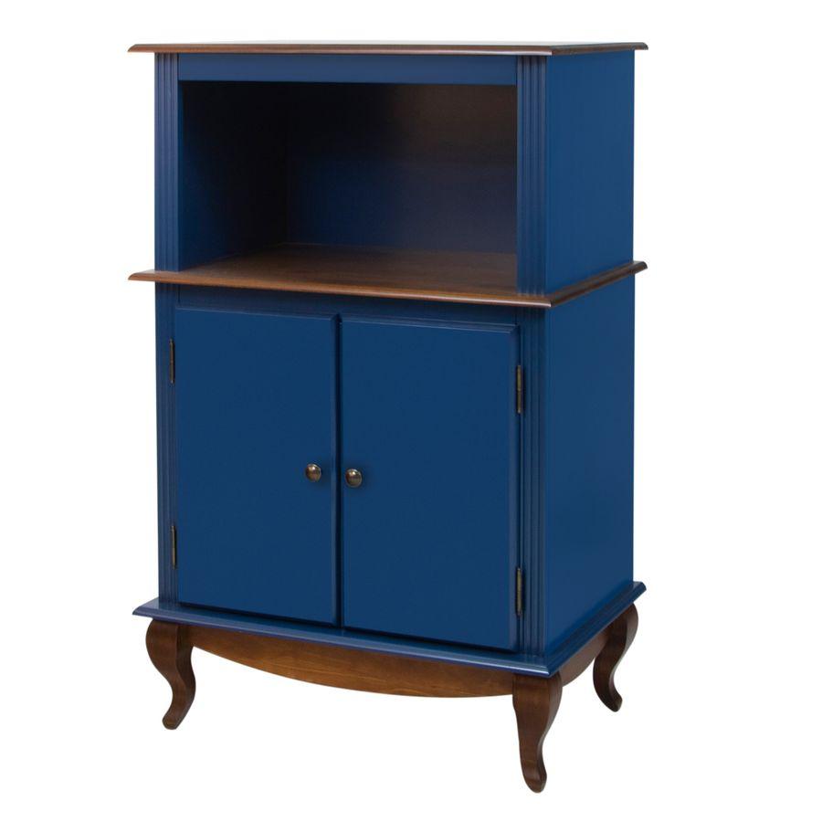 5189-armario-para-microondas-forno-eletrico-cozinha-modulada-madeira-macica-2-portas-vidro-pes-luis-xv-country