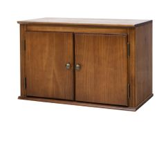 5213-armario-aereo-cozinha-modulada-madeira-macica-2-portas-country
