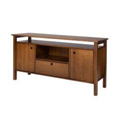 5301-20-rack-madeira-macica-1-gaveta-2-portas-brut