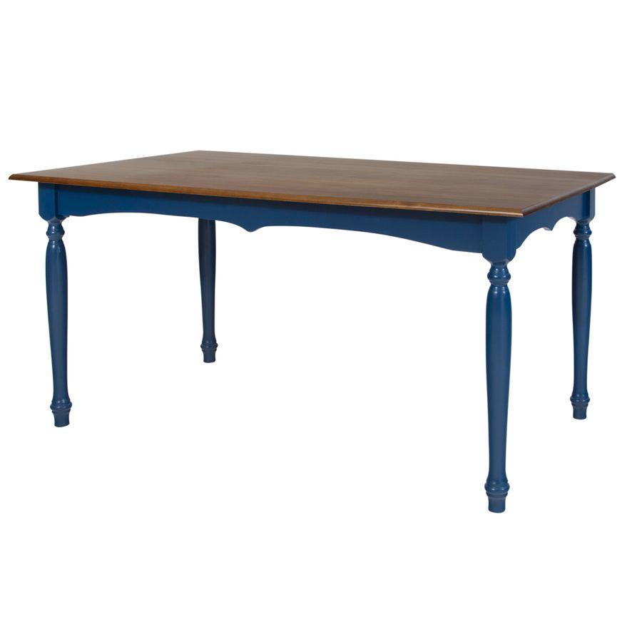 9102-mesa-de-jantar-madeira-macica-pes-torneados-classica