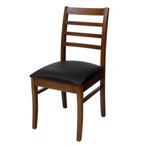 7104-cadeira-de-jantar-acento-estofado-rustica