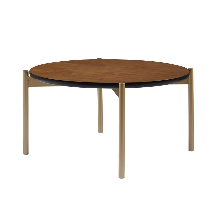 mesa-de-centro-tampo-madeira-macica-pes-dourados-estilo-industrial-sala-de-estar