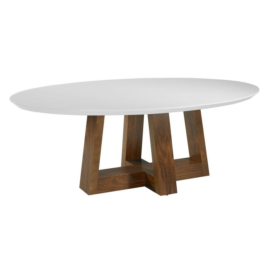mesa-de-jantar-madeira-macica-tampo-retangular-branca
