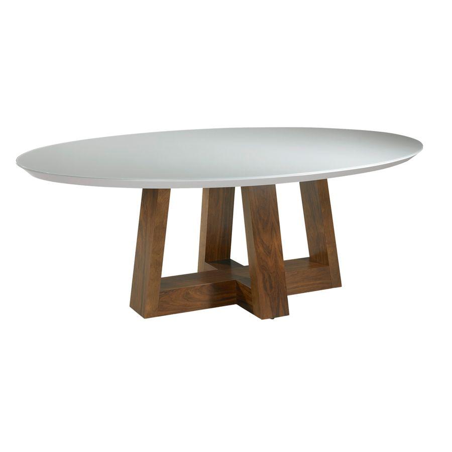 mesa-de-jantar-madeira-macica-tampo-retangular-off-white