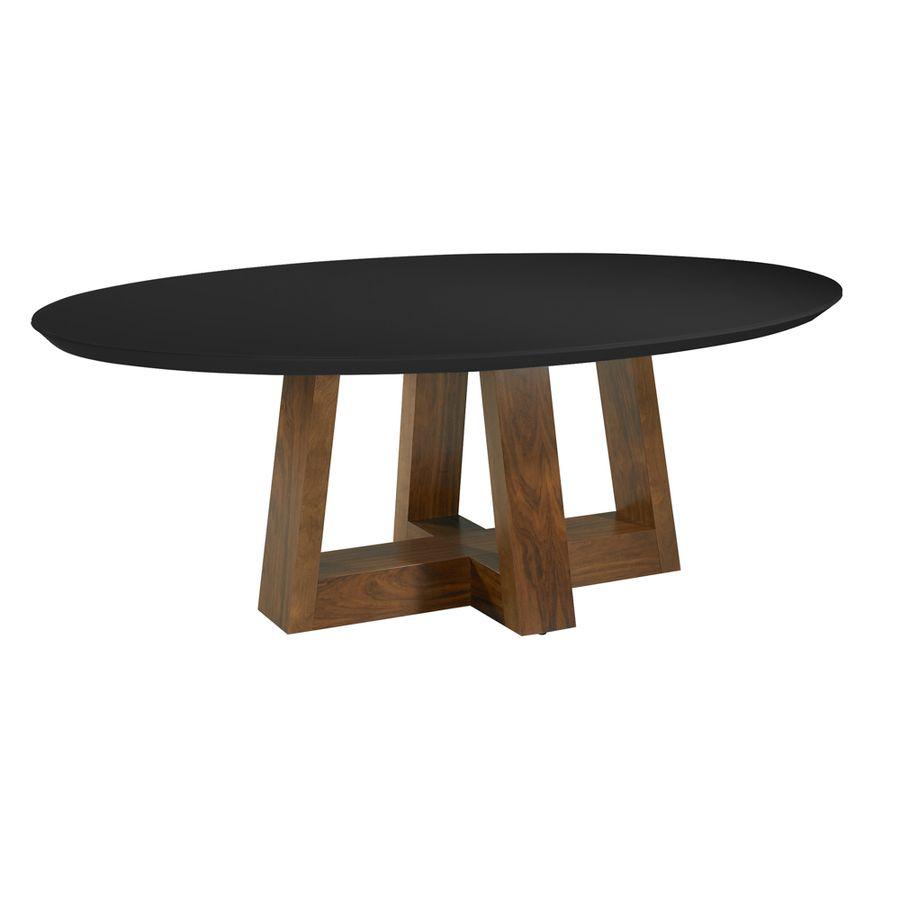 mesa-de-jantar-madeira-macica-tampo-retangular-preta