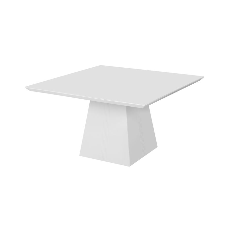 mesa-de-jantar-madeira-macica-branco-base-com-entalhe