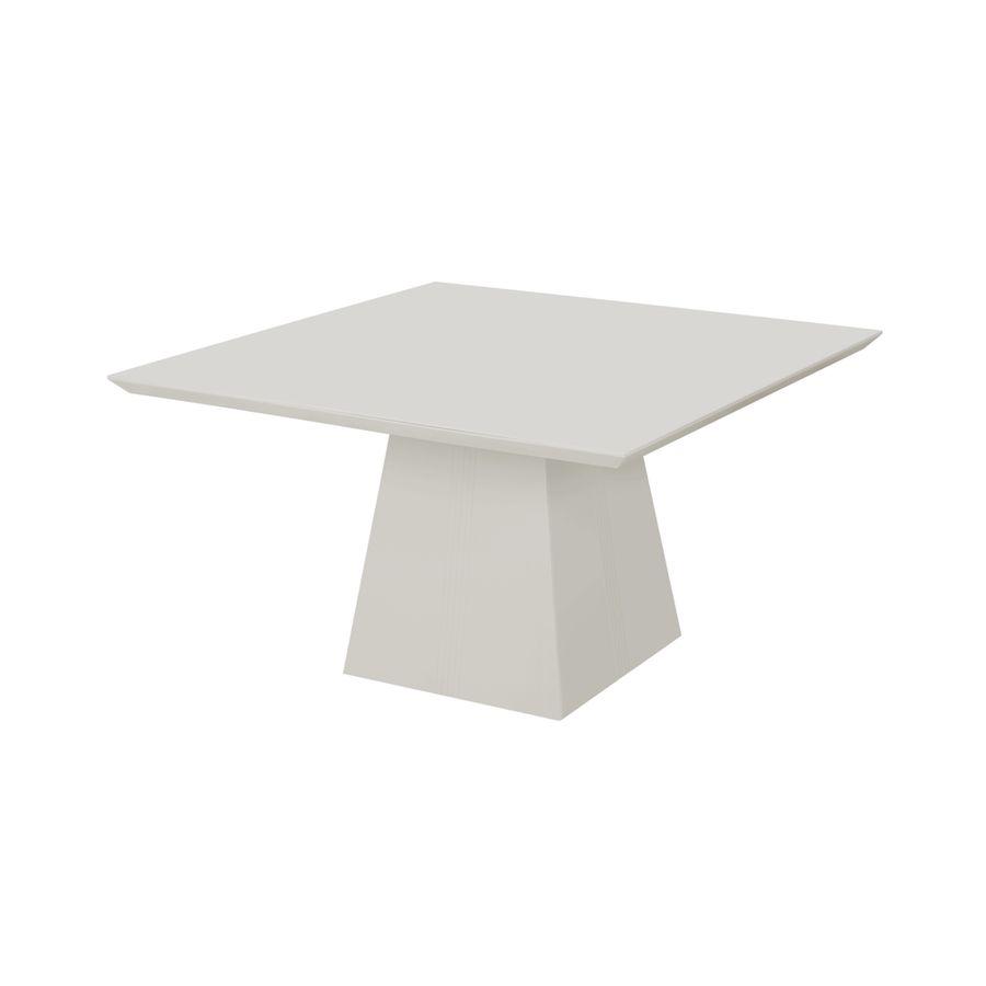mesa-de-jantar-madeira-macica-off-white-base-com-entalhe