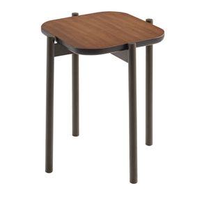 mesa-de-apoio-estilo-industrial-decoracao-sala-estar