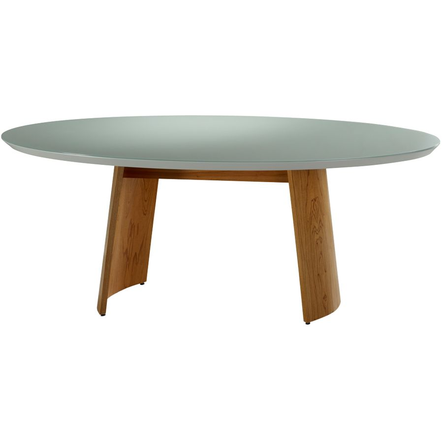 mesa-de-jantar-madeira-macica-tampo-oval-sala-de-jantar