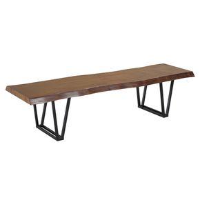 banco-rustico-madeira-macica-base-cavalete