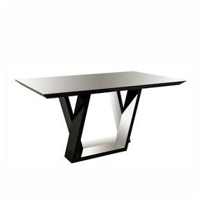 mesa-de-jantar-madeira-retangular-com-espelho-laca-tabaco-dubai-luxo-1018676-01