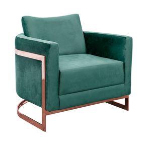 poltrona-estofada-verde-menta-com-cobre-decoratica-sala-de-estar-design-luxo-moderna-1