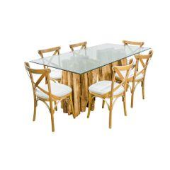 conjunto-linha-brot-2-bases-guaranta-com-tampo-de-vidro-6-cadeiras-x-estofada-linho-cru-1