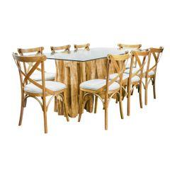 conjunto-linha-brot-2-bases-guaranta-com-tampo-de-vidro-8-cadeiras-x-estofada-linho-cru-1