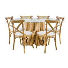 conjunto-linha-brot-base-guaranta-com-tampo-de-vidro-redondo-6-cadeiras-x-estofada-linho-cru-1